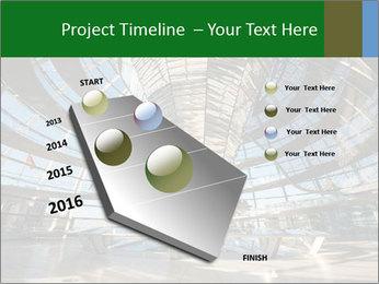 0000080930 PowerPoint Template - Slide 26