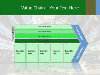 0000080930 PowerPoint Template - Slide 27