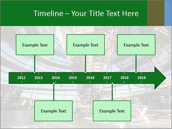 0000080930 PowerPoint Template - Slide 28