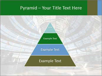 0000080930 PowerPoint Template - Slide 30