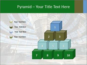 0000080930 PowerPoint Template - Slide 31