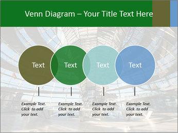 0000080930 PowerPoint Template - Slide 32