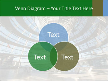 0000080930 PowerPoint Template - Slide 33