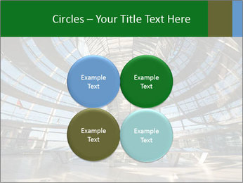 0000080930 PowerPoint Template - Slide 38