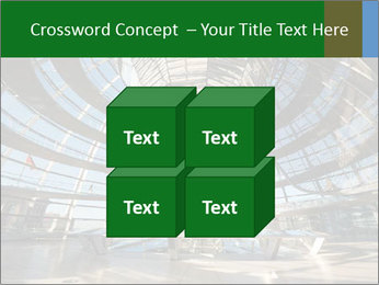 0000080930 PowerPoint Template - Slide 39
