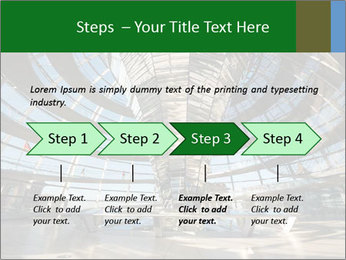 0000080930 PowerPoint Template - Slide 4