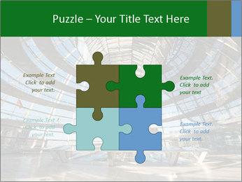0000080930 PowerPoint Template - Slide 43
