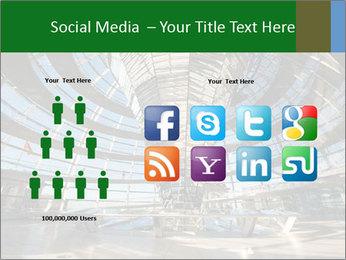 0000080930 PowerPoint Template - Slide 5