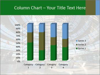 0000080930 PowerPoint Template - Slide 50