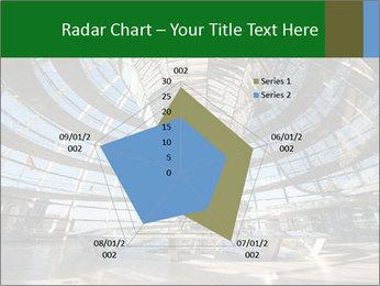 0000080930 PowerPoint Template - Slide 51