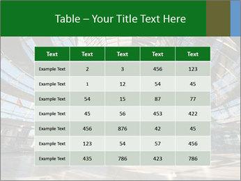 0000080930 PowerPoint Template - Slide 55