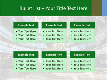 0000080930 PowerPoint Template - Slide 56