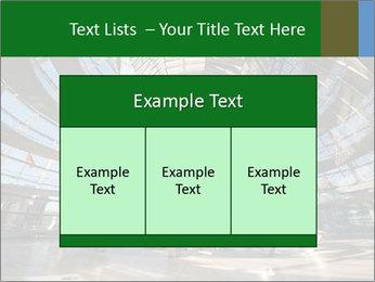 0000080930 PowerPoint Template - Slide 59