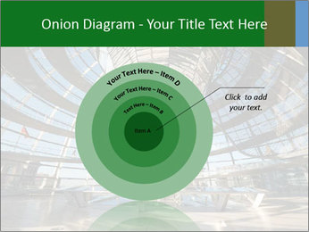 0000080930 PowerPoint Template - Slide 61