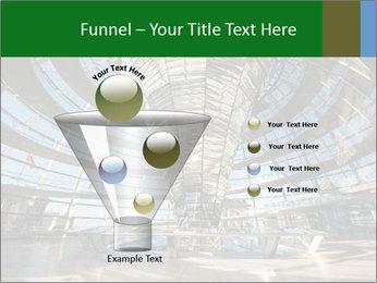 0000080930 PowerPoint Template - Slide 63