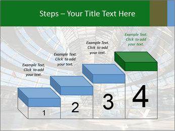 0000080930 PowerPoint Template - Slide 64