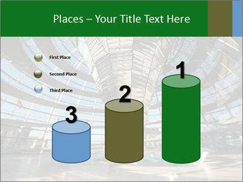 0000080930 PowerPoint Template - Slide 65