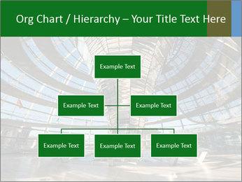 0000080930 PowerPoint Template - Slide 66