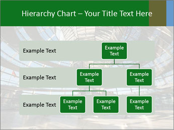 0000080930 PowerPoint Template - Slide 67