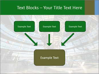 0000080930 PowerPoint Template - Slide 70