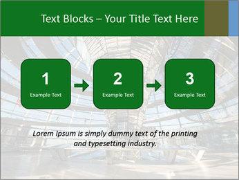 0000080930 PowerPoint Template - Slide 71
