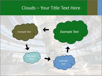 0000080930 PowerPoint Template - Slide 72