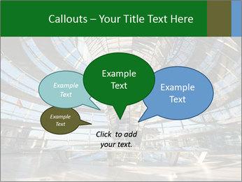 0000080930 PowerPoint Template - Slide 73