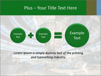 0000080930 PowerPoint Template - Slide 75