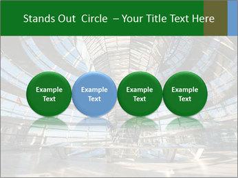 0000080930 PowerPoint Template - Slide 76