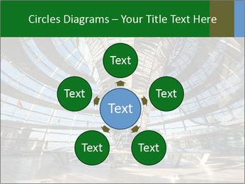 0000080930 PowerPoint Template - Slide 78