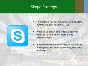 0000080930 PowerPoint Template - Slide 8