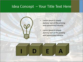 0000080930 PowerPoint Template - Slide 80