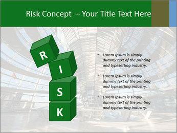 0000080930 PowerPoint Template - Slide 81