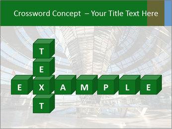 0000080930 PowerPoint Template - Slide 82