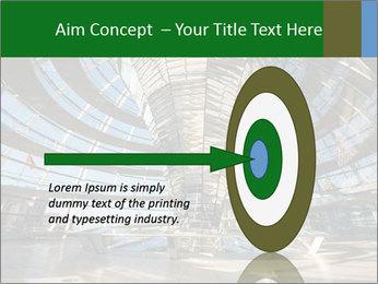 0000080930 PowerPoint Template - Slide 83