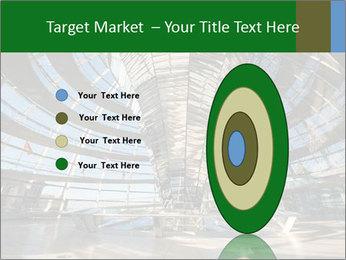 0000080930 PowerPoint Template - Slide 84