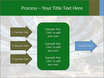 0000080930 PowerPoint Template - Slide 85
