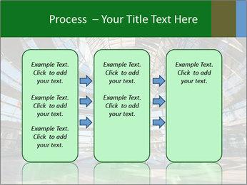 0000080930 PowerPoint Template - Slide 86