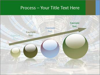 0000080930 PowerPoint Template - Slide 87