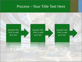 0000080930 PowerPoint Template - Slide 88