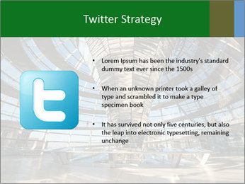 0000080930 PowerPoint Template - Slide 9