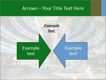 0000080930 PowerPoint Template - Slide 90