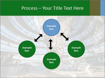 0000080930 PowerPoint Template - Slide 91