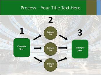 0000080930 PowerPoint Template - Slide 92