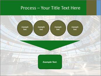 0000080930 PowerPoint Template - Slide 93