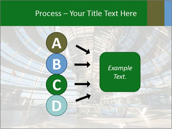 0000080930 PowerPoint Template - Slide 94