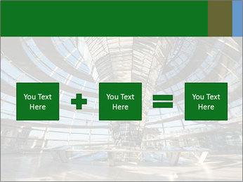 0000080930 PowerPoint Template - Slide 95