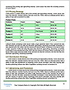 0000080930 Word Template - Page 9