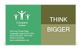 0000080931 Business Card Templates