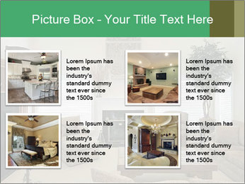 0000080931 PowerPoint Template - Slide 14